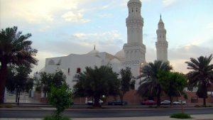 masjid-dhoul-al-qiblatayne-1